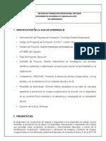 Guia_de_ SST 2020 TGE.docx