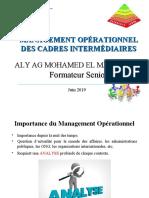Formation Management_ -