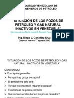 vdocuments.net_pozos-petroleros-inactivos-en-venezuela