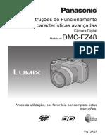 Manual-Panasonic-FZ47-FZ48-Portugues.pdf