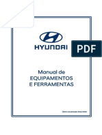 MANUAL DE EQUIPAMENTOS.pdf