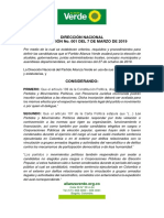 RESOLUCION 001 de 2019- Requisitos y procedimiento de otorgamiento de avales 2019 final.pdf