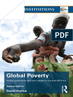 Global Poverty Global governance and poor people in the Post-2015 Era by David Hulme (z-lib.org).pdf