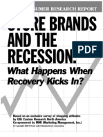 PLMA_Store_Brands_and_the_Recession2