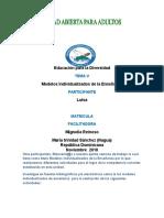 TAREA 5 LUISA.docx