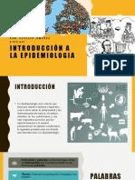 epidemiologia 1.pptx