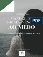 E-BOOK MANUAL DE SOBREVIVÊNCIA AO MEDO.pdf