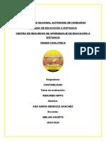 ANNA Resumen de la NIIF PARA PYME tercer parcial (1).docx