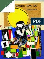 0_Álbum Definitivo de Chorinhos - Flauteando Em Dó 2012.pdf