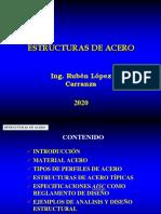 EXPO INTRODUCCION AL ACERO RUBEN LOPEZ.pdf