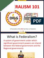 DILG FEDERALISM 101.pptx