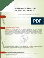 MÓDULOII.pdf