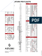 AZUMI_Tablatura.pdf