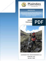 Informe-Tecnico-LLacuash.pdf