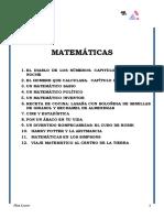 LECTURAS_MATES_1º
