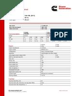 C66 D5L - Data sheet.pdf