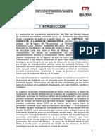 Plan de Manejo Integral Yahuarcocha.pdf