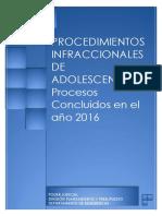 procedimientos_infraccionales_adolescentes_2016 (1)