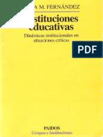 Instituciones educativas.pdf