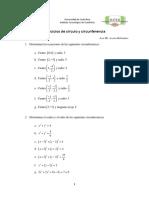 Ejercicios de círculo y circunferencia.pdf