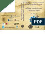 XX-CONGRESO-INTERNACIONAL-HISTORIA-DE-LA-EDUCACION.pdf
