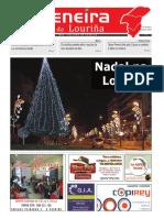Louriña 79 - Decembro 2010