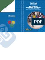 2 PROTOCOLO DE PREVENCIÓN Y ACTUACIÓN  ante la presencia, tenencia, consumo y microtráfico de drogas en las Unidades Educativas.pdf