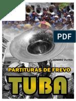 _Frevos para Tuba - Sandro Dutra-compactado.pdf