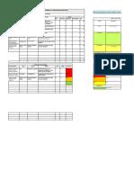 Matriz impacto ambiental-grupo 2 ficha