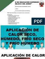 FRIO CALOR.pptx