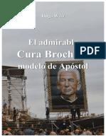 kupdf.net_hugo-wast-el-admirable-cura-brochero-modelo-de-apostol