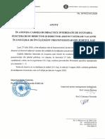 ANUNȚ.pdf