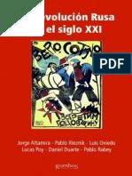 Altamira_Jorge_-_La_revolucion_rusa_en_e.pdf