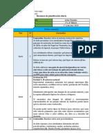 Organigrama Clase a Clase Artes Visuales 3° a 6° Básico S1 2020.docx