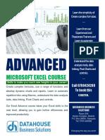 Advanced Excel Brochure.pdf