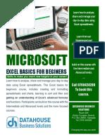 Basic Excel Brochure.pdf