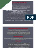kontrak-kuliah-planktonologi