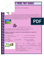 what-were-they-doing-fun-activities-games-grammar-guides-reading-compre_12817