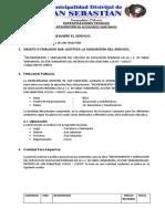 TDR ACCESORIOS SANITARIOS