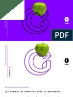 MGSem5.pdf