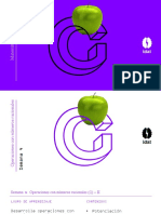 MGSem4.pdf