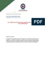 Coll_CurriculumEscolarNuevaEcologia (2) lectura complmentaria (1)