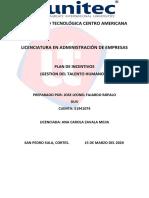 PLAN DE INCENTIVOS DIUNSA.docx