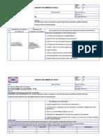 309698855-APR-PTA.docx