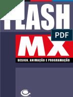flash-mx-excerto
