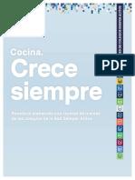 Recetario Mamás SA.pdf