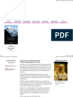 New Releases _ Magenta Press and Publication
