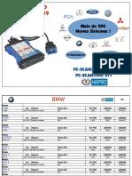 Atualizacao-PC-SCAN3000FL-V19-PC-SCAN7000-V11-Novembro-2019-Final
