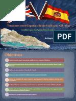 Exposicion España y Reino Unido por Gibraltar.pptx