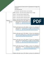 Ficha bibliografica 1